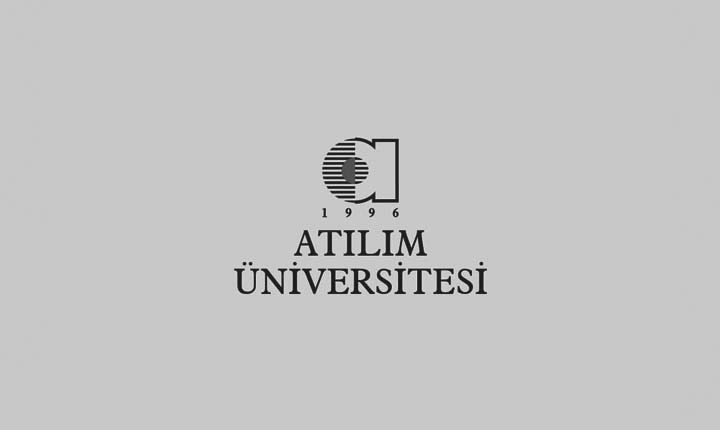 Atılım Virtual Tour
